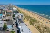 4017 Atlantic Avenue - Photo 87