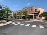 33322 Chesapeake Street - Photo 8