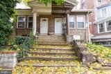 232 46TH Street - Photo 20