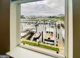 900 Marshy Cove - Photo 19