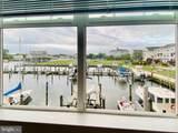 900 Marshy Cove - Photo 27