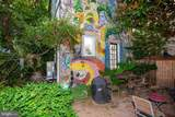 1123 Orianna Street - Photo 3