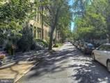 2203 Saint James Street - Photo 3