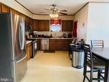 422 3RD Street - Photo 17