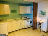 422 3RD Street - Photo 47