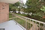 7809 Dassett Court - Photo 10