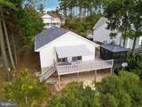 12 Cove View Road - Photo 26