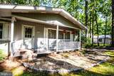 105 Silver Spring Drive - Photo 4