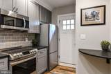 734 Light Street - Photo 1