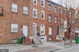 734 Light Street - Photo 11