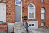734 Light Street - Photo 12