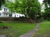 1038 Friedensburg Road - Photo 1