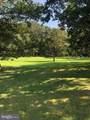 La Plata Road - Photo 5