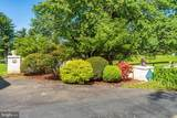 8362 Lees Ridge Road - Photo 45