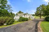 8362 Lees Ridge Road - Photo 48