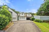 8362 Lees Ridge Road - Photo 49