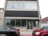 408 Broad Street - Photo 1