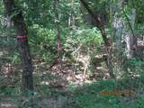 4079 Deerhill Drive - Photo 23