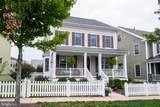 3917 Addison Woods Road - Photo 39