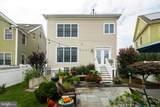 3917 Addison Woods Road - Photo 4