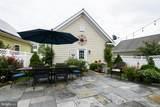 3917 Addison Woods Road - Photo 6