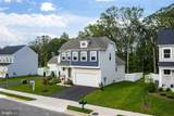 12132 Aster Road - Photo 43