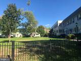 1717 Cliff Street - Photo 2