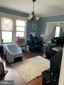803 Winchester Ave - Photo 10