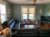 803 Winchester Ave - Photo 11