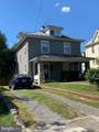 803 Winchester Ave - Photo 4
