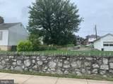 Chestnut Street - Photo 1