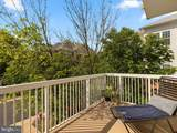 42507 Hollyhock Terrace - Photo 27