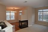 4210 Mozart Brigade Lane - Photo 5