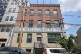 1125 Columbia Avenue - Photo 1