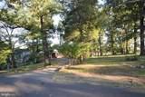 4420 Village Drive - Photo 2