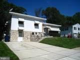 114 Glenwood Avenue - Photo 1