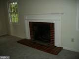 11912 Galaxy Lane - Photo 11