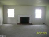 11912 Galaxy Lane - Photo 12