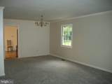 11912 Galaxy Lane - Photo 13