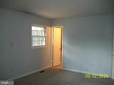 11912 Galaxy Lane - Photo 15