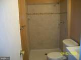 11912 Galaxy Lane - Photo 16
