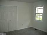 11912 Galaxy Lane - Photo 17