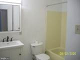 11912 Galaxy Lane - Photo 19