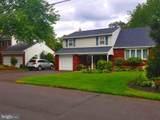 2086 Palmer Avenue - Photo 1