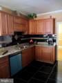 3428 Dudley Avenue - Photo 4
