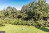 822 Linfield Terrace - Photo 2