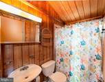 10605 Pine Needle Road - Photo 10