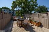 1860 Ingleside Terrace - Photo 6