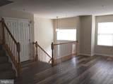 7106 Collinsworth Place - Photo 2