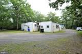 395 - 405 Stokes Road - Photo 37